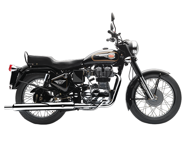 Royal Enfield Thunderbird X, Bullet, Himalayan, Signal, Interceptor, Classic 350, Classic 500, Gunmetal, Royal Enfield jaipur, royal enfield, royal enfield rajesh motors, rajesh motors, bikedekho, royalenfield, top bikes in india, royal enfield india , trip, ladakh, nanital, rajesh motors trip, royalenfield trip