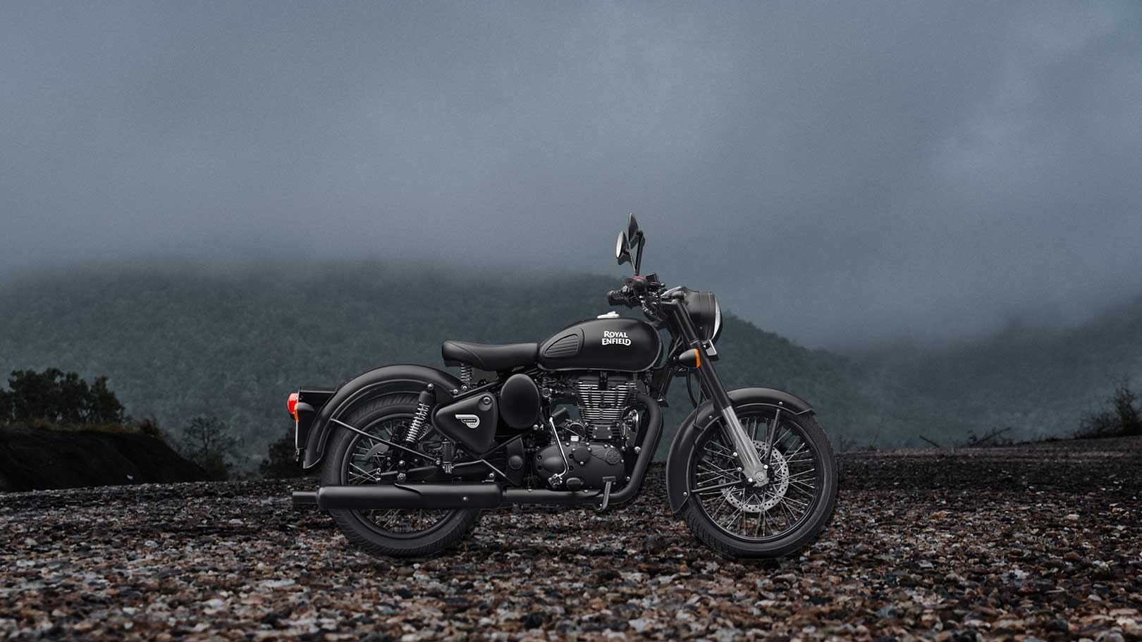 Royal Enfield Thunderbird X, Royal Enfield Bullet, Royal Enfield Himalayan, Royal Enfield Continental, Royal Enfield Signal, Royal Enfield Interceptor, Royal Enfield Classic 350, Royal Enfield Classic 500, Royal Enfield Gunmetal, Royal Enfield jaipur, royal enfield, royal enfield rajesh motors, rajesh motors, bikedekho, royalenfield, top bikes in india, royal enfield india , trip, ladakh, nanital, rajesh motors trip, royalenfield trip,Royal Enfield Book your ride now, Visit now royal enfield rajesh motors, re jaipur